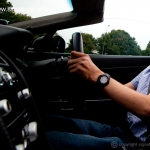 driving-astonmartin-n420-limited-edition