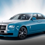 rolls-royce-ghost-special-edition-front-side