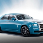 rolls-royce-ghost-special-edition-front