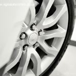 signature-car-hire-range-rover-sport-3-0-alloys