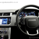 signature-car-hire-range-rover-sport-3-0-dash