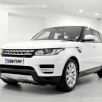 signature-car-hire-range-rover-sport-3-0-front-side