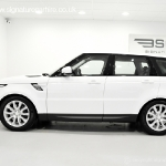 signature-car-hire-range-rover-sport-3-0-side