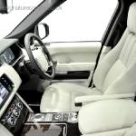 signature-new-range-rover-vogue-se-3-0l-tdv6-driver-seat