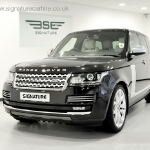 signature-new-range-rover-vogue-se-3-0l-tdv6-front-side