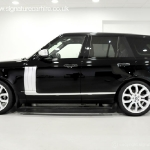 signature-new-range-rover-vogue-se-3-0l-tdv6-side