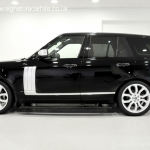 new-range-rover-vogue-se-3.0L-TDV6-side