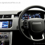 range-rover-sport-3.0-dash