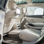 mercedes-s-class-seats