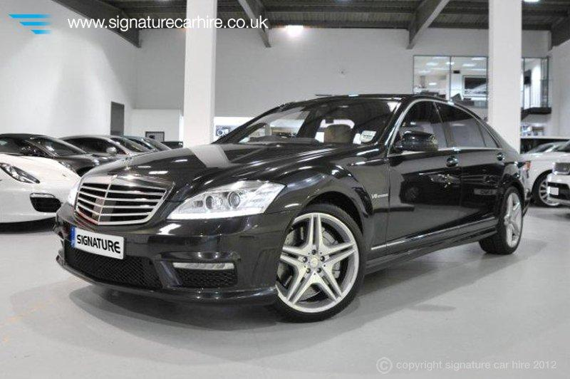 Official pictures of our mercedes benz s63 amg biturbo for Mercedes benz s63 amg 2013