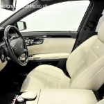 mercedes_biturbo_front_seats_and_dash