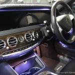 signature-car-hire-mercedes-s-class-bluetech