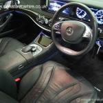 signature-car-hire-mercedes-s-class-interior