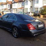 signature-car-hire-mercedes-s63-amg