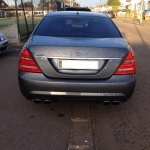 signature-car-hire-mercedes-s63-amg-silver