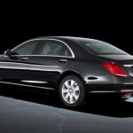 2015-Mercedes-Benz-S600-Guard-side-view
