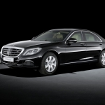 Mercedes-Benz-S600-Guard-front-side-view