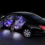 Mercedes-Benz-S600-Guard-lights