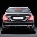 Mercedes-Benz-S600-Guard-rear-view