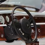 signature-geneva-motor-show-serenity-steering