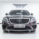 signature-car-hire-mercedes-benz-s63-amg-1