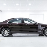 signature-car-hire-mercedes-benz-s63-amg-2