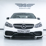 signature-car-hire-mercedes-benz-e63-amg-1
