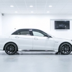 signature-car-hire-mercedes-benz-e63-amg-2