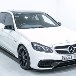 signature-car-hire-mercedes-benz-e63-amg-4