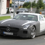 mercedes_sls_amg_black_series_front