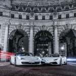 signature-car-hire-supercar-rental-14
