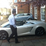signature-car-hire-lamborghini-gallardo