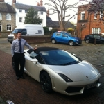 signature-car-hire-lamborghini-gallardo-out