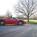 signature-car-hire-ferrari-458-2