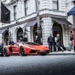 signature-car-hire-supercar-rental-1