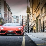 signature-car-hire-supercar-rental-4