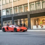 signature-car-hire-supercar-rental-5