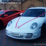 signature-car-hire-supercars-wedding-hire-911-turbo-s