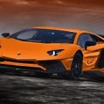 orange-sv