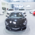 SIGNATURE-CAR-HIRE-LAMBORGHINI-RENTAL-(3)
