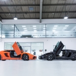 SIGNATURE-CAR-HIRE-LAMBORGHINI-RENTAL-(7)