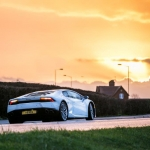 SIGNATURE-CAR-HIRE-LAMBORGHINI-RENTAL-(2)