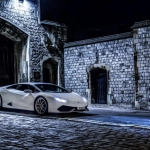 SIGNATURE-CAR-HIRE-LAMBORGHINI-RENTAL-(5)