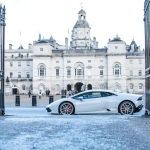 SIGNATURE-CAR-HIRE-LAMORGHINI-RENTAL