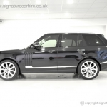 range-rover-autobiography-side-view