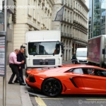 tower42-signature-car-club-event-lamborghini-aventador-lp700--4