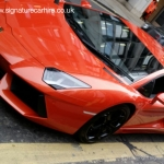 tower42-signature-car-club-event-orange-lamborghini-aventador-lp700--4