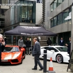 tower42-signature-car-club-event