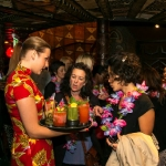 trader-vics-lauch-party-london