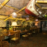 trader-vics-launch-party-event